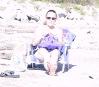beachknitter.jpg
