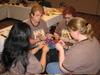 4personknitting