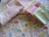 Babyframedfabric