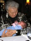 Ellie_greatgrandma