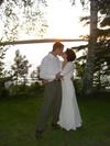 Sam_katies_wedding_173