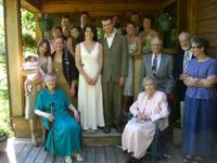 Sam_katies_wedding_103