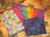 Babystepsfabric