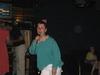 Celia_karaoke