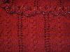 Dew_neckline_detail