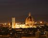 Duomo_at_night