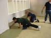 Floorpainting