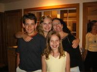 Helens_family