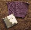 Knittingsolace