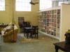 Librarycorner