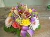 Lollyflowers
