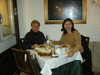 N_and_grandma_lunch_firenze