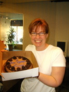 Nancy_cake