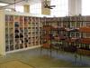 Yarnroom2